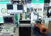 Ультразвук для борьбы с раком используют ученые из России