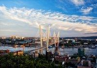 Во Владивостоке собрали деньги на строительство первой мечети