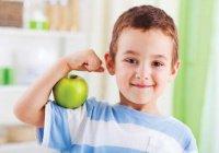 Социологи выяснили, как соседи влияют на здоровье ребенка