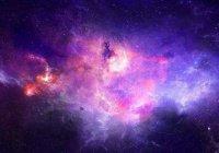 Уникальную карту Вселенной составят российские ученые