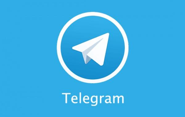 gruppo telegram scommesse live