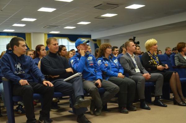 Делегация молодежи Якутии едет наВсероссийский форум «Золото тюрков»
