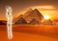 Муса (а.с.) сказал «аминь», и пророк Шуайб прозрел...