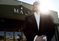 Мечети Эдмонтона открыли двери для всех