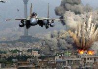 МИД РФ: В Сирии с ИГИЛ борется только Россия