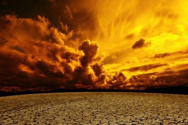 Люди, которые получат заступничество пророка Мухаммада (мир ему) в Судный день