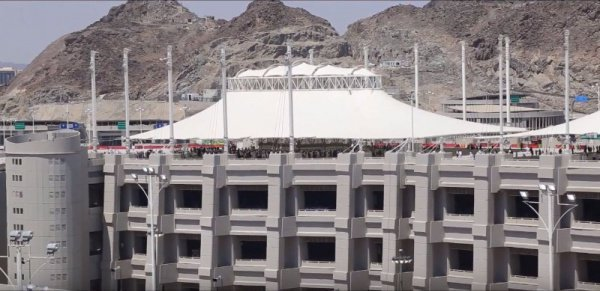 Пропускную способность моста к Джамаратам увеличат до 6 млн человек