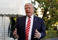 Сенатор: Трамп может развязать Третью мировую войну