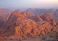 О чем был первый разговор Всевышнего с пророком Мусой (мир ему)?
