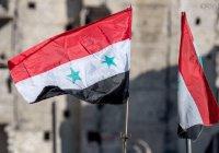 Центр русского языка открыли в Дамаске