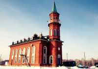 Запрещенную литературу изъяли в Челябинской области