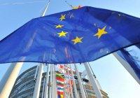 Евросоюз собирается ввести санкции против Мьянмы