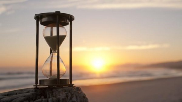 Сколько будет длиться Судный день?