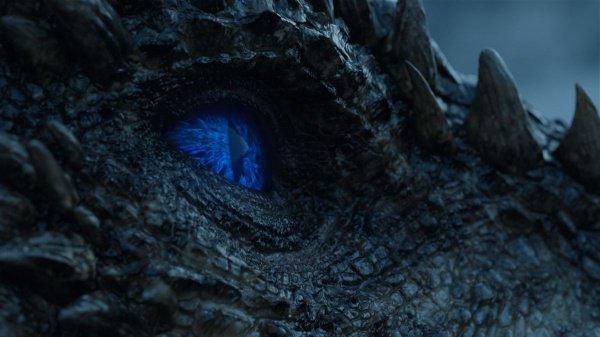 В частности, в данный момент сценарии к заключительным 8 сериям хранятся «под замком»