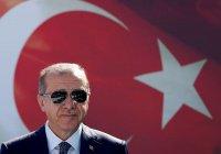 Приезд Эрдогана взбудоражил мусульман Сербии