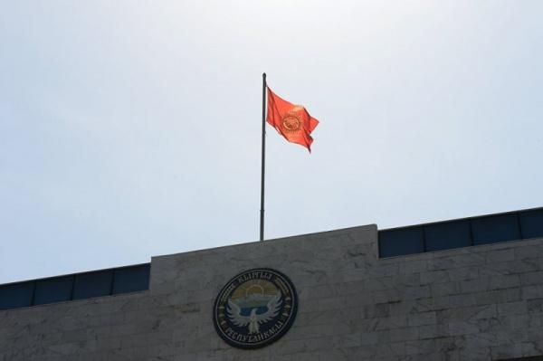 Центризбирком сформировал для голосования 2375 избирательных участков