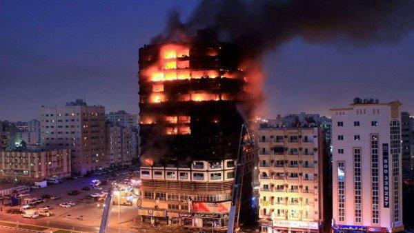 Одной из причин возгорания является невнимательность и безответственность самих хозяев
