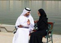 """Исламская линия доверия: """"Может ли муж отказаться от жены, если она не нравится его маме?"""""""
