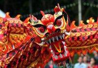 Лазер для борьбы с террористами изобрели в Китае