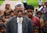 ООН озвучила конечную цель по мусульманам-рохинья