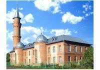 212 лет исполняется старейшему медресе Татарстана