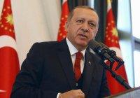 Турция требует от США ответить за поддержку международного терроризма