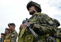 На Филиппинах ликвидировали 2-х лидеров ИГИЛ