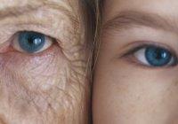 Ученые нашли лекарство от старости