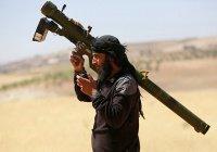МИД РФ: «Ан-Нусру» берегут для свержения Башара Асада