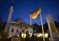 В Германии предложили официально отмечать мусульманские праздники