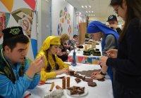 Межконфессиональный фестиваль «Мозаика культур»: самые яркие моменты