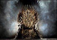 Актер из «Игры престолов» умер в Лондоне