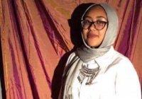 В США убийце мусульманки грозит смертная казнь