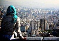 Эксперты назвали самые опасные города для женщин