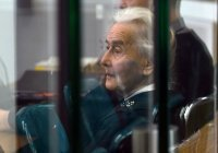 Жительница Германии сядет в тюрьму за отрицание холокоста