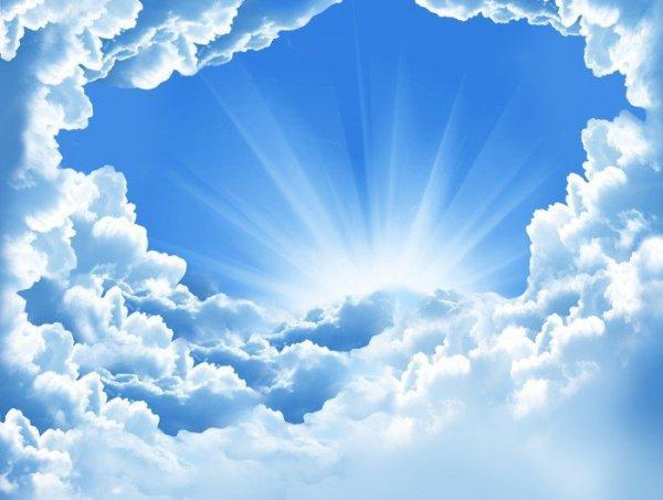 Ангел по имени Натрус и его статус в исламе