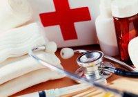 Часть расходов на здравоохранение переложат на россиян