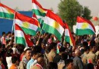 Иракский Курдистан надеется на Россию в разрешении конфликта с Багдадом