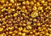 Ученые увидели, как звезды «производят» золото
