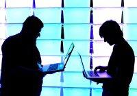 Wi-Fi может быть опасен для пользователей