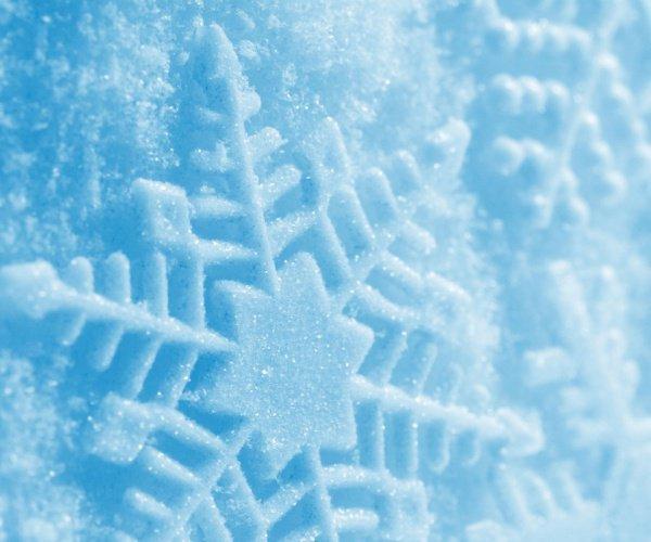 При этом схему расчета платы за «снег и дождь» в управляющей компании пояснить не смогли