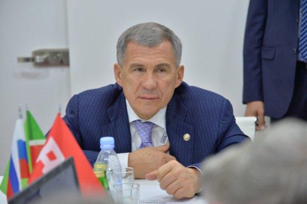 Казань пригласила украинцев начемпионат рабочих профессий WorldSkills