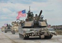 США объявили о начале операции против ИГИЛ в Йемене