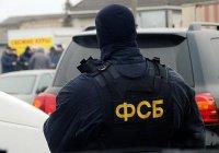 В Татарстане прошла масштабная спецоперация против «Хизб ут-Тахрир»