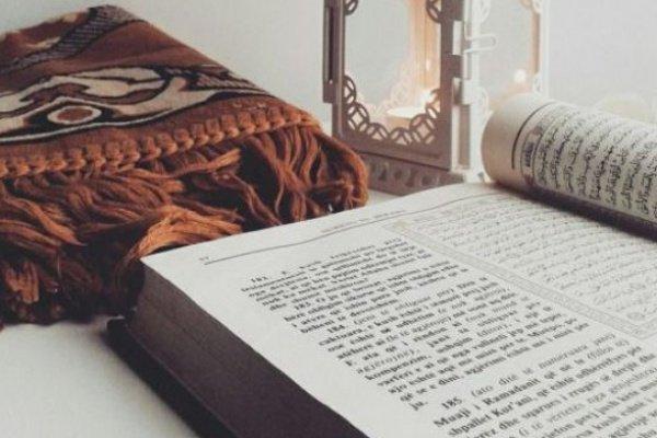 Аяты Корана и хадисы Пророка (мир ему) тем, кто злословит о Сподвижниках