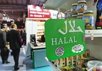 В Казани пройдет ярмарка «халяля» Salaam bazaar