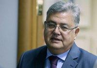 Турецкий посол рассказал, останется ли Турция светской страной