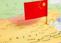 Тотальный контроль над интернетом установит Китай