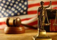 В США узаконили дискриминацию по религиозному признаку