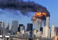 США: ИГИЛ готовит новое «11 сентября»